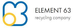 element64