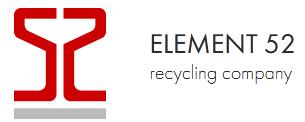 element52