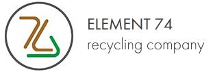 element74