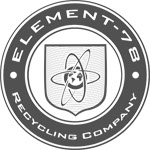 element78