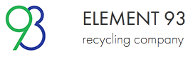 element93