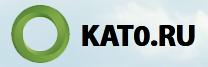 kato.ru