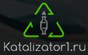 Katalizator1