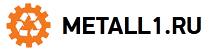 Metall1