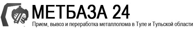Метбаза 24