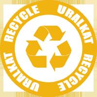 Uralkat Recycle